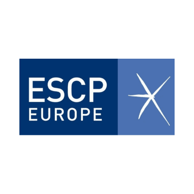 esop Europe partenaire My Truck To SHare